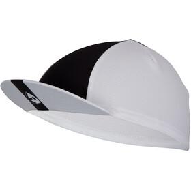 Etxeondo Casquette Gutxi Cap White/Black